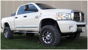 Dodge | Bushwacker Dodge Ram Lifted Gallery Of With Blackwhite Dodgetalk Car Forums Truck And 3d7ks29d37g804986 2007 White Dodge Ram 2500 On Sale In Dc White Knight Mike Dunk Srs Doitall 2006 3500 New Trucks For Jarrettsville Md Truck Remote Dirt Road With Bikers Stock Fuel Full Blown D255 Wheels Gloss Milled 2008 Laramie Drivers Side Profile 2014 1500 Reviews Rating Motor Trend Jeep Cherokee Grand Brooklyn Ny