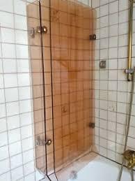 acrylglas badezimmer ausstattung und möbel ebay kleinanzeigen