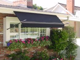 Sunset Canvas & Awning - Fabric Awnings, Retractable Awnings ... Awning Images Acme Bar And Grill Texas Almanac 51946 Page 579 The Portal To History Sunshade Design In San Francisco Bay Area Sunshades Sunset Canvas Fabric Awnings Retractable Spear Archives Commercial Gallery Project Of The Month Acmes New Bistro Menu Includes Clams Casino Veal Agnolotti