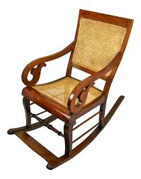 Antique Caribbean Rocking Chair Rocking Chairs Made Of Wood And Wicker Await Visitors On The Front Tortuga Outdoor Portside Plantation Chair Dark Roast Wicker With Tan Cushion R199sa In By Polywood Furnishings Batesville Ar Sand Mid Century 1970s Rattan Style Armchair Slim Lounge White Gloster Kingston Chair Porch Stock Photo Image Planks North 301432 Cayman Islands Swivel Padmas Metropolitandecor An Antebellum Southern Plantation Guildford
