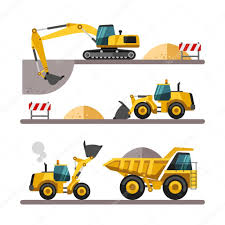 Set Of Building Machines. Construction Equipment And Machinery ... Truck Loader 4 Level 15 Youtube Snow Plow Rescue Android Apps On Google Play Industrial Truck Loader Excavator With Heavy Duty Scoop Moving Delivery Service Concept Container Cargo Ship Loading Info Harga Pembuatan Karoseri Mobil Box Pendgin Cstruction Machine Ce Zl50f Buy Wagon Party Archivestorenl Set Of Building Machines Vector Image Fs 135z Approved Hydraulics Ltd A Look At Knuckle Boomers Theproducts Manufacturers United 10t Isuzu Hydraulic Hiab Crane