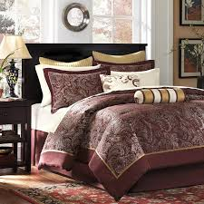 Echo Jaipur Bedding by Bedroom Wonderful Decorative Bedding Design With Cute Paisley