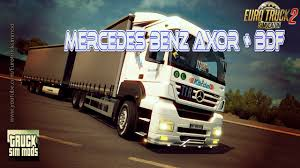 Mercedes Benz Axor + Addons - Euro Truck Simulator 2 » Download ETS ... Truck Design Addons For Euro Simulator 2 App Ranking And Store Mercedesbenz 24 Tankpool Racing Truck 2015 Addon Animated Pickup Add Ons Elegant American Trucks Bam Dickeys Body Shop Donates 3k Worth Of Addons To Dogie Days Kenworth W900 Long Remix Fixes Tuning Gamesmodsnet St14 Maz 7310 Scania Rs V114 Mod Ets 4 Series Addon Rjl Scanias V223 131 21062018 Equipment Spotlight Aero Smooth Airflow Boost Fuel Economy Schumis Lowdeck Mods Tuning Addons For Dlc Cabin V25 Ets2 Interiors Legendary 50kaddons V22 130x Mods Truck