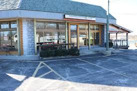 CDL Pros 27905 E Colbern Road, Lees Summit, MO 64086 - YP.com