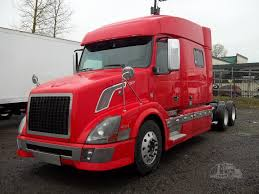 2010 VOLVO VNL64T670 Hours Liberty Lake Western Truck Center Bruce Chevrolet In Hillsboro Or A Car Dealer You Know And Trust Marysville Big Tex Trailers Eugene Cascade Smolich Redmond Serving The Central Oregon Community Truckette Arrives At Clackamas Kitchen Kaboodle Portland Fairbanks 2007 Isuzu Npr Hd Trucking Company Has A History Of Safety Issues I State And Daimler Donate 2015 Freightliner Dctc News West Sacramento2 Peterbilt Offering New Used Trucks Services Parts