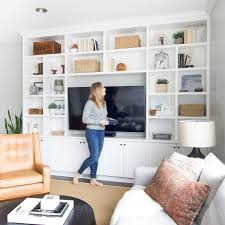 Small Living Rooms The Hidden Art Of Interior Design