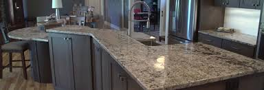 countertops roma tile marble