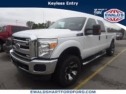 Used Blue 2012 Ford F-150 Stk# H18280A | Ewald Automotive Group 2012 Ford F150 Harleydavidson News And Information 35l Ecoboost Specifications 4wd Supercrew 145 Xlt Dealer In Gilbert Az Price Photos Reviews Features Used For Sale Bountiful Ut Vin 1ftfw1ef0cke11046 Platinum Exterior Interior At New York Fx4 Sherwood Park Ab 262351 Preowned Svt Raptor Crew Cab Pickup Salt Lake To Feature 0snakeskin8221 Review Road Reality