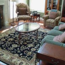 brandon rugs carpeting 3454 york rd furlong pa