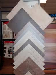 tile flooring el paso tx flooring by alex alex