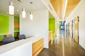 100 Barbermcmurry Architects Hicks Orthodontics Center In Lenoir City Tennessee USA