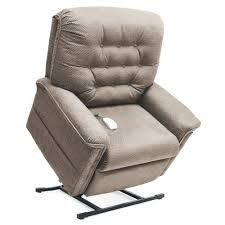 Amazon.com: Pride Heritage Collection Lift Chair 358PW ... Cheap Pride Chair Lift Find Deals On Line Power Wheelchair Accsories Scooters N Chairs Mobility Lc250 3position Products Weminster Dual Motor Rise Recliner Phoenix Seat Recling Classic Lc215 Online Product Gallery Jazzy Air 2 By Does Medicare Cover Learn More Egibility Ukor Or Upgraded Charger Acdc Adapter Switching Supply Replacement Transformer 29v 2apolarized Cloud With Maxicomfort Amazoncom Heritage Collection 358pw Wiring Diagram