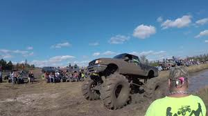 FULL BOUNTY HOLE Trucks Gone Wild 2017 Climax MSP - YouTube Twittys Mud Bog Home Facebook Bricks In June 3000 Challenge Trucks Gone Wild Semonet Tug O Wars Return Tonight Orlando Sentinel At Damm Park Busted Knuckle Films Midarks Favorite Flickr Photos Picssr Busted Knuckle Page 20 Speed Society Mega Offroad Youtube Wildmichigan Jam Ii Bnyard Where The Animals Come To Roam Free Stoneapple Studios East Coast Off Road Ford Bronco Forum