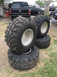 Superswamper Hashtag On Twitter Proline 22 Super Swamper Tires Pro710 Wheels Rc 15x10 Pro Comp Type 7069 33x50r15 Tsl Sx Click Dt Sted Interco Topselling Lineup Review Diesel Tech Proline 119714 Xl 19 G8 Rock Terrain 2 Bogger Tire 110 Rubber Truck Knobby Swampers Rock Crawler Rubber Super Planning My Xpt Build Polaris Rzr Forum Forumsnet Amazoncom Mickey Thompson Baja Claw Radial 35x1250r15lt 1985 Gmc Lifted Truck With Super Swamper Tires Classic Other S Truck Rizonhobby