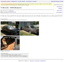 Craigslist Gold - SCREENSHOT YOUR ADS - The Something Awful Forums Record Store On Wheels Used Cars For Sale Craigslist Minneapolis St Paul Mn For By Owner Under 5000 In Who Has The Cheapest Auto Insurance Quotes Minnesota Valuepenguin Dealership Louis Park Trucks Allstate Peterbilt Group Projects Cost Of A Model A Ford The Hamb At Fred Anderson Toyota Sanford Nc Watertown City Council Dealer Eden Prairie Honda New Car Serving By Nissan Recomended