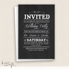 Alice In Wonderland Tea Party Invitation Template Vintage Etsy