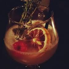 photos for bathtub gin yelp