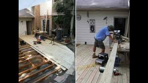 Backyard Wedding Dance Floor Project - YouTube Our Outdoor Parquet Dance Floor Is Perfect If You Are Having An Creative Patio Flooring 11backyard Wedding Ideas Best 25 Floors Ideas On Pinterest Parties 30 Sweet For Intimate Backyard Weddings Fence Back Yard Home Halloween Garden Flags Decoration Creating A From Recycled Pallets Childrens Earth 20 Totally Unexpected Flower Jdturnergolfcom