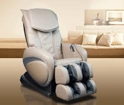 Cozzia Massage Chair 16027 by Ec 326g Cozzia Massage Chair