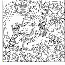 Fire Engine Coloring Page Unique Collection Animalia Coloring Pages ...