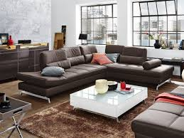 لا المؤلفات حرف joop 8153 sofa