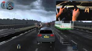 100 Driving Truck Games Which Is The Best Car Simulation Game To Learn Driving Quora