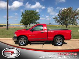 Dodge Ram 1500 Truck For Sale In Wichita, KS 67202 - Autotrader Enterprise Car Sales Used Cars Trucks Suvs For Sale Dealers For Kansas 2116 S Seneca St Wichita Ks 67213 Apartments Property Store Usa New Service 2003 Chevrolet Silverado 1500 Goddard Wichita Kansas Pickup 2017 Gmc Sierra Denali Crew Cab 4x4 Hillsboro 2001 Intertional 4700 Box Truck Item H6279 Sold Octob 2014 Ford F350 Super Duty By Owner In 67212 Dodge Ram Truck 67202 Autotrader Sterling L8500 Sale Price 33400 Year 2005 Dave Johnson Dealer