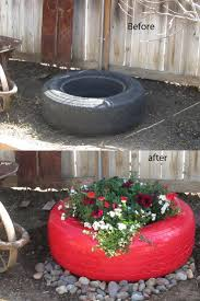 25+ Unique Tires Ideas Ideas On Pinterest | Tyres Recycle ... Saw This At Auto Shop Great Idea For Guys Car Rim Bookends Classic Auto Parts Fresh Backyard Dream Cars Potts Brothers Land Auction Duffey Vintage 70s Ford Mustangbased Dirt Late Model Hot Rod Network This Colorado Yard Has Been Collecting Wekfest Seattle 2017 Coverage Part 2 The Chronicles No Grill By1208402997 Gas Bbq Grill Parts Free Ship Eibach Honda Meet 3387 Best House Exterior Ideas And Landscaping Images On Lift Suppliers Manufacturers Alibacom Slammed 1956 F100 Is A Oneman Build Have You