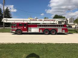 Internet Auction Will Be Held On July 25, 2017 For 1971 Oshkosh ... Parker County Esd6 Surplus Fire Truck Morris Commercial F Type Engine 1931 South Western Vehicle Lot 464 Franklin Mint Assortment Leonard Auction Sale 195 1973 Intertional Cargo Star 1710a Fire Truck Item Da6310 Public 1742140 Firefighting Pinterest 1956 Commer Karrier Gamecock Water Tender Appliance Reg No 1949 Kb5 Manufactured By Luverne Mercedesbenz Available This June At Australian From Salvage Yard To Auction 1947 Firetruck Returns For Papillion Howe Manning School Blog Pto Ride In May 2017