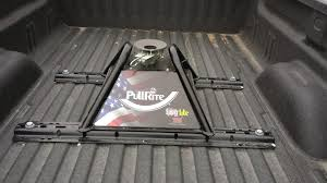 Mopar Fifth Wheel Hitch - IRV2 Forums The Best Fifth Wheel Hitch For Short Bed Trucks Demco 3100 Traditional Series Superglide How It Works Fifth Wheel Bw Compatibility With Companion Flatbed 5th Hillsboro 5 Best Hitch Reviews 2018 Hitches For Short Bed Trucks Truckdome Pop Up 10 Extension For Adapters Pin Curt Q20 Fifthwheel Tow Bigger And Better Rv Magazine Accsories Off Road Reese Quickinstall Custom Installation Kit W Base Rails 5th Arctic Wolf With Revolution On A Short Bed