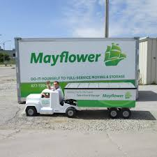 Premier Transfer And Storage, Inc - Agent For Mayflower Transit ... Movers Near Me Moving Company Sanford Nc Sandhills Storage Armbruster Your Trusted Mover Pickups Large Trucks Trailers Wrap City Graphics Brandon Image Result For Van Line Doubles Moving Stuff Pinterest Comment 1 Statewide Truck And Bus Regulation 2008 Truckbus08 Spotting Beginners My Experience Learning How To Spot 2015 Sustainability Report 18 Wheel Beauties Eye Catching United Van Lines Golden Buehler Companies 16456 E Airport Circle Suite 100 Aurora Co 80011