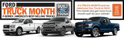 Maxwell Ford | New & Used Car Dealership In Austin, TX 2015 Used Gmc Canyon 2wd Crew Cab 1283 Sle At Bmw Of Austin 2017 Dodge Durango Temple Tx Dealership Freightliner Trucks In For Sale On Package Deal Four Austintexas 4500 About Twin Motors Cars Fancing In 78745 Fresh For By Owner Corpus Christi Tx 7th And 2016 Ram 1500 Longhorn Laramie Sierra Near Nyle Maxwell 1954 Chevrolet Truck Hot Rod Network Buy Here Pay Inhouse Fancing Austinusedcars4sales