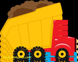 Garbage Truck Birthday Invitations Awesome Dump Truck Party ... Mud Trifle And A Dump Truck Birthday Cake Design Parenting Diy Awesome Party Ideas Pinterest Truck Train Cookies Firetruck Dump Kids Cassie Craves Dirt In Cstruction With Free Printable Shirt Black Personalized Stay At Homeista Invitations Dolanpedia The Mamminas A Garbage Ideal For Anthonys Our Cone Zone