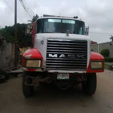 1996 Mack Truck For Sale @ Cheap Price - Autos - Nigeria Cheap Classic 1955 Ford F100 For Sale Today You Can Get Great Rocketship Sleeper Restomod 428cj V8 1968 Pickup 3 Mi The M35a2 Page Certified Auto Oneonta Ny New Used Cars Trucks Sales Service For By Owner Pics Drivins Tow Truck Supplier Sale Inacheap Olive Branch Ms Desoto China Jmc Tow Truck East Coast Promotional Beiben Ng80 Series 6x4 Tractor In Low Price Images Collection Of And Pattison Unique Taco