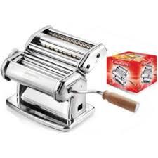 imperia machine à pâtes manuelle machine à pâtes boulanger