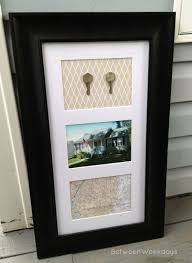 A Few Months Ago I Mentioned That Wanted To Make Some Keepsake Art In Order Commemorate Our First Home Together Its No Secret Adored