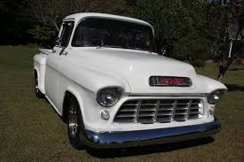 100 1956 Gmc Truck For Sale GMC 12 Ton Pickup Silverstone Motorcars