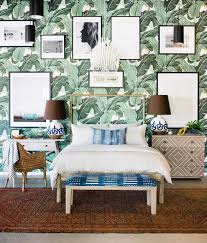 100 Small Apartments Interior Design 5 Hacks An Interior Decorator Says Will Make Your Small