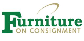 Furniture Consignment Wichita Furniture