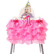 Cheap 1st High Chair, Find 1st High Chair Deals On Line At Alibaba.com Tutu Tulle Table Skirts High Chair Decor Baby Shower Decorations For Placing The Highchair Tu Skirt Youtube Amazoncom 1st Birthday Girls Skirt Babys Party Ivoiregion Chair 44 How To Make A Pink Romantic 276x138 Originals Group Gold For Just A Skip Away Girl 2019 Lovely