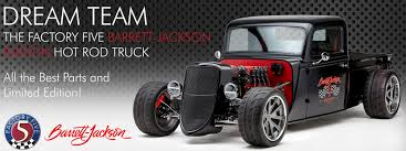 100 Build Your Own Truck Online Car Roadster Hot Rod Supercar Factory Five Racing
