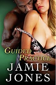 Guided Practice DISCONTINUED The Naughty Teachers Series Book 2