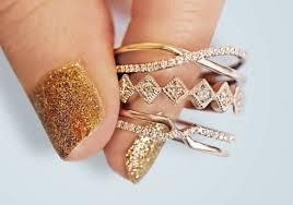 Halloween City Jackson Mi Hours by Azzi Jewelers Bridal Rings Wedding Bands Jewelry Lansing Mi