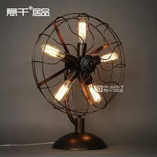 posh edison bulb desk l for house design industrial table ls