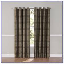Eclipse Room Darkening Curtains by Curtains Costco U2013 Curtain Ideas Home Blog