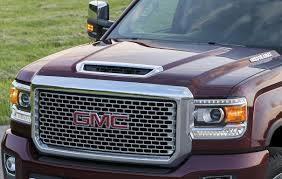 2019 GMC Denali Truck Model 2500 And 3500 Overview, Prices - 2019 ... Dont Overlook Gmcs Sierra Denali Pickup 2014 Gmc Exterior And Interior Walkaround 2013 If You Love A This Ones For Texas Fish Game 2010 Reviews Rating Motor Trend Luxury With A Bed 2015 Factorytwofour Road Test 2500hd 44 Cc Medium Duty Work Lifted Trucks New Used Dave Arbogast 2017 3500hd Crew Cab Pricing For Sale Edmunds Hd Smart Capable Comfortable 2018 1500 First Drive Review Digital Trends 2016 Autonation Ultimate Revealed Gm Authority