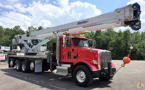 MANITEX 50128S Crane For Sale In Columbus Ohio On CraneNetwork.com 1959 Dodge Sweptside Pickup Stock 815589 For Sale Near Columbus Grove Rt535e For Sale Crane In Ohio On Nyc Dot Trucks And Commercial Vehicles 2017 Manitex Tc50128s Equipment Jb Sales Blue Mack Dump Truck My Pictures Pinterest Bin There Dump That Dumpster Rental Home Capital Towing Recovery Tow Truck Roadside Performance 2018 National 13110a Cranenetworkcom