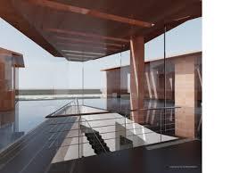 100 Steven Holl House Daeyang Gallery And Seoul Korea Floornature