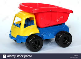 A Child's Plastic Toy Dumper Truck Stock Photo: 157947113 - Alamy Amazoncom Small World Toys Sand Water Peekaboo Dump Truck You Can Pile 180kg Of Into This Oversized Plastic American Gigantic Fire Trucks Cars Free Images Antique Retro Transport Truck Red Vehicle Mood Colourful Plastic Toy On Ground Stock Photo Royalty Toystate Cat Tough Tracks 8 Games My First Tonka Mini Wobble Wheels Garbage Toysrus Wwii Toy Soldiers German Cargo And Stuff Pyro Army Soldier Aka Troop Transport Orange For Kids Isolated White Background Bright On White Ride Shop The Exchange