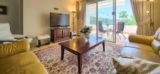 100 Lagenhet Lgenhet Till Salu I La Quinta Marbella Estates